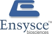 Ensysce Biosciences Inc.