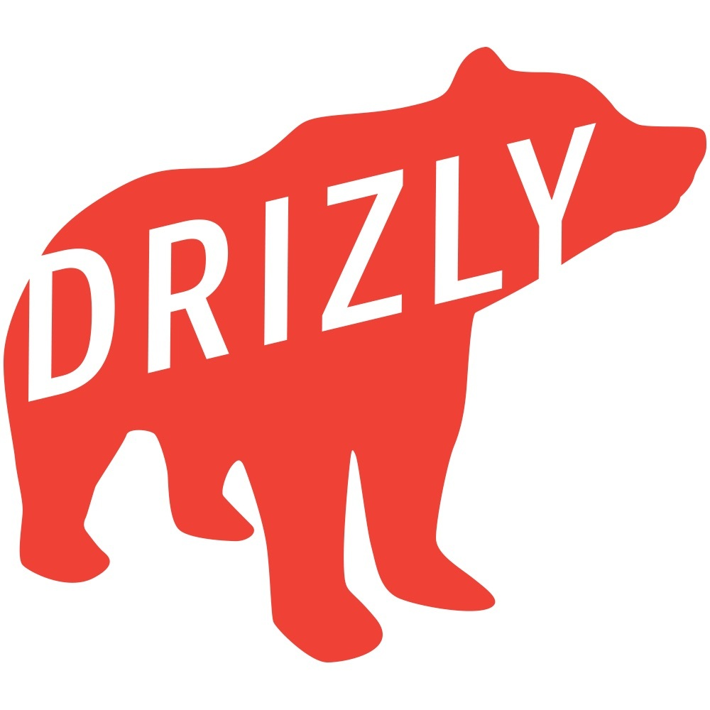 Drizly And Red Sox Team Up For The Home Run