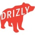 http://drizly.com