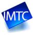 International Multimedia Telecommunications Consortium