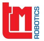 http://www.enhancedonlinenews.com/multimedia/eon/20170403005365/en/4034178/Industrial-Automation/material-handling/6-axis