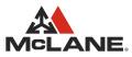 McLane Company, Inc.