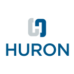 Huron Closes Acquisition of the International Assets of ADI Strategies, Inc.