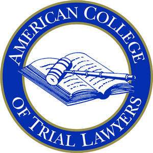 The American College of Trial Lawyers Proposes New Standards