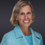 Elizabeth N. Mulvey, Task Force member.  (Photo: Business Wire)