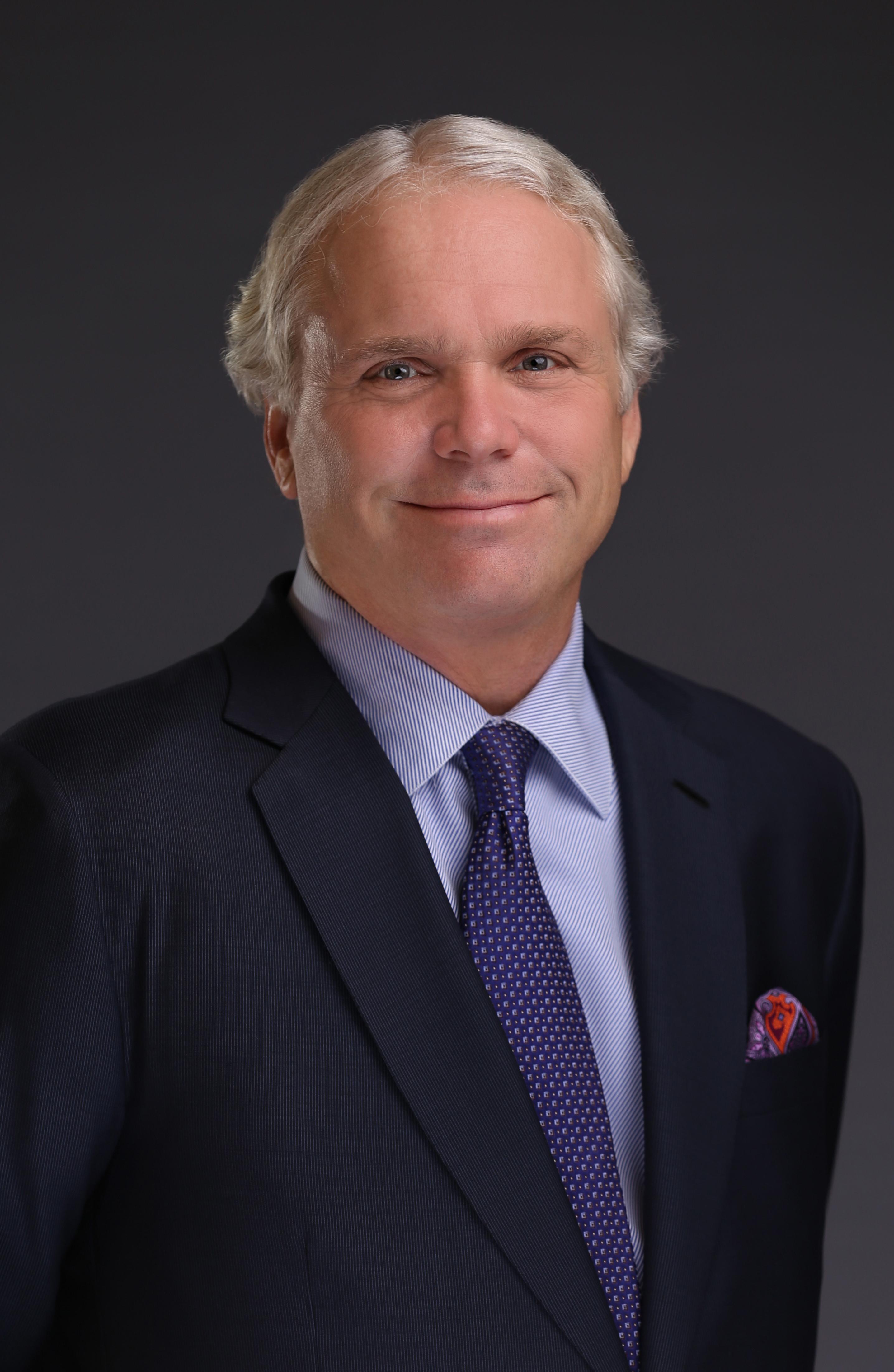 Bartholomew J. Dalton, President, ACTL  (Photo: Business Wire)
