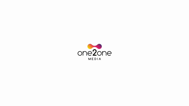 Introducing one2one Media