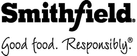 http://www.smithfieldfoods.com