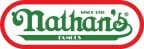 http://www.nathansfamous.com
