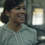 This Equal Pay Day, LUNA® is partnering with Gina Rodriguez to champion equality and raise awareness for the 20% gender pay gap. LUNA will offer a 20% discount on all LUNA Bars (while supplies last) sold on LUNAbar.com from April 3-11 in support of LeanIn.Org's #20PercentCounts campaign, and match the discount amount with a donation of up to $100,000 to fund salary negotiation workshops hosted by AAUW. To learn more, visit www.LUNAbar.com