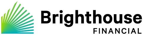 Brighthouse Financial Kicks Off Next Phase Of Brand Launch With A Focus On Predictability In Retirement Business Wire