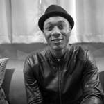 """Kenneth Cole Fragrances Launches """"FIND YOUR BOLD"""" Music Campaign in Collaboration with Aloe Blacc and Indaba Music"""