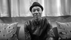 "Kenneth Cole Fragrances Launches ""FIND YOUR BOLD"" Music Campaign in Collaboration with Aloe Blacc and Indaba Music"