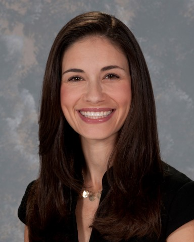 Rebecca Bratter promoted to Deputy Managing Shareholder (Photo: Business Wire)