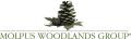 Molpus Woodlands Group