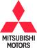 Mitsubishi Motors North America, Inc.