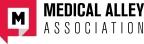 http://www.enhancedonlinenews.com/multimedia/eon/20170403006224/en/4034928/medicalalley/medicaldevice/innovation