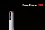 Datacolor ColorReaderPRO (Photo: Business Wire)