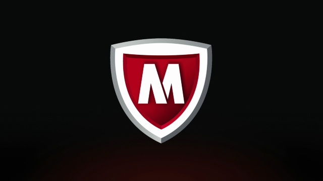 A Brand New McAfee Commits to Building a Safer Future
