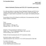 passaway_press_release