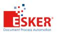 Esker, Inc.