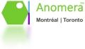 Anomera Inc.