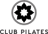 https://www.clubpilates.com/