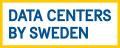 http://www.business-sweden.se/Export/