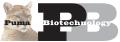 Puma Biotechnology, Inc.