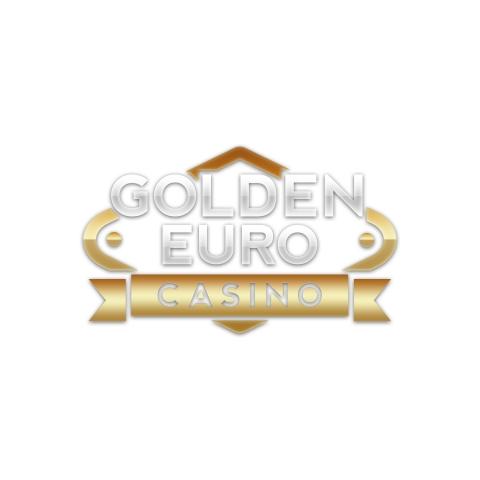 online casino neu golden casino online