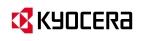 http://www.enhancedonlinenews.com/multimedia/eon/20170404005656/en/4035680/kyocera/sigfox/kyocera-communication-systems