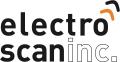 http://www.electroscan.com