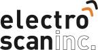 http://www.enhancedonlinenews.com/multimedia/eon/20170404005814/en/4036005/sewer/UK-water/WRc
