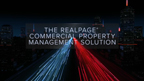 RealPage® Commercial Property Management software