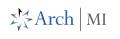 http://www.archmi.com