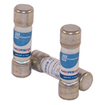 Mersen Fuses are now distributed by Allied Electronics. (Photo: Business Wire)