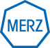 http://www.merz.com