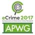 http://apwg.org/apwg-events/ecrime2017/agenda