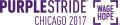 http://www.purplestride.org/chicago