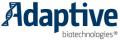 http://www.adaptivebiotech.com
