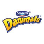 http://danimals.com/