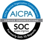 OutSystems Receives SOC 2 Type I Attestation Report - Independent Audit Verifies OutSystems Internal Controls and Processes (Graphic: Business Wire)