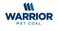 Warrior Met Coal, LLC