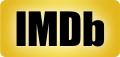 http://www.imdb.com/india