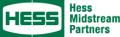 Hess Midstream Partners LP
