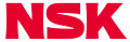 日本精工株式会社がWHILL, Inc.と資本提携