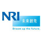 NRI Automates Post-trade Operations with New Robotic Process Automation Technology