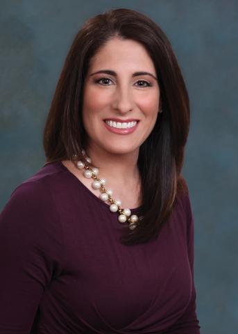 Stacey Arrigo, Managing Director | Boston Office, Broadscope Fund Administrators (Photo: Business Wire)