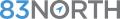 83North annuncia un nuovo fondo a rischio da 250 milioni di dollari