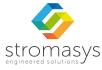 http://www.stromasys.com